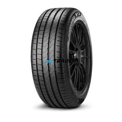 18 Pirelli Cinturato P7  245/45 R18