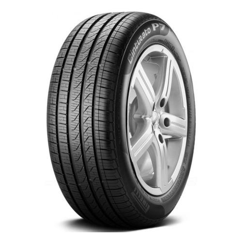18 Pirelli Scorpion Verde  235/60 R18